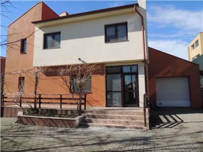 Casa de inchiriat in Rosu, Ilfov