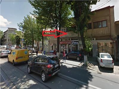 Apartament 3 camere de vanzare in Bd. Pache Protopopescu