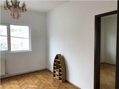 Apartament 3 camere de vanzare in Bd. Pache Protopopescu / Iancului+spatiu demisol 33mp (Comision