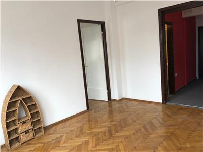 2 Bedroom Apartment for sale in Pache Protopopescu / Universitate + 33 sqm semi-basemant storage space