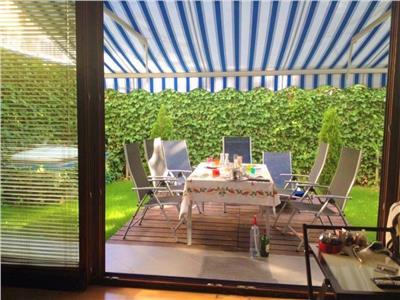 Apartament Premium 3 Camere Kiseleff
