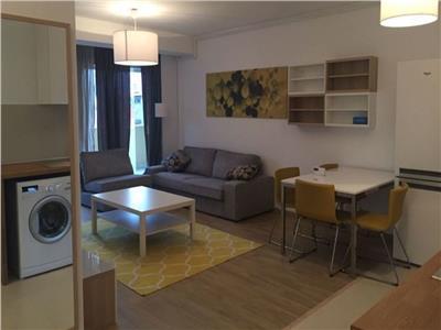 1 bedroom apartment  Unirii