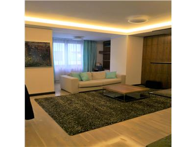 Apartament 2 camere North Area Lake View Residences