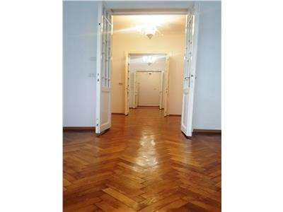 Office Space for rent in Dorobanti