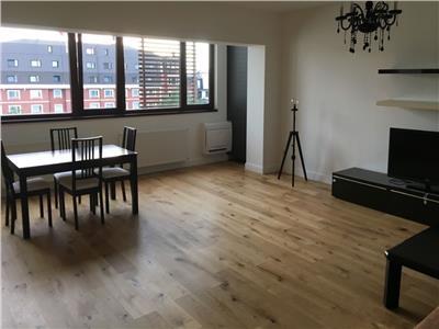 Apartament 3 camere Satul Francez Herastrau