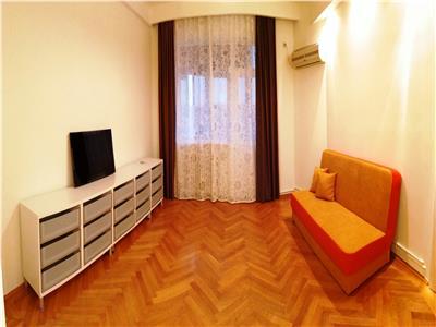 2 bedroom apartment for rent in Unirii