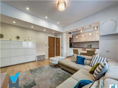 Apartament Premium Sat Francez