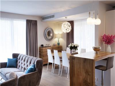 PREMIUM Apartament Aleea Alexandru