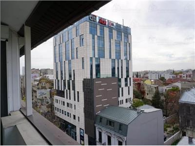 Apartament 4 camere de vanzare pe Calea Victoriei