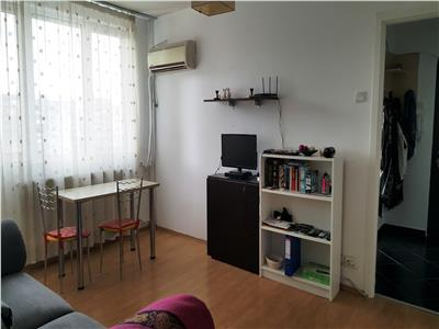 1 Bedroom Apartment for rent in Baba Novac