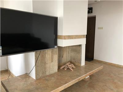 2 bedroom apartment for rent in Iancului