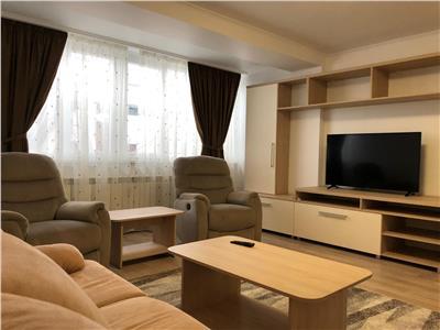 Apartament nou renovat Obregia/Nitu Vasile (Berceni)
