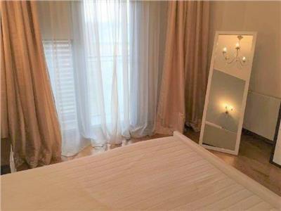 Renting Apartment Victoriei-Monetariei