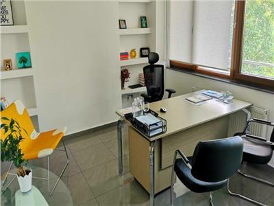 For Rent, Office, Piata Alba Iulia
