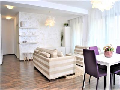 Apartament superb Grozavesti