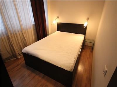 One Bedroom Apartment near Cismigiu Park