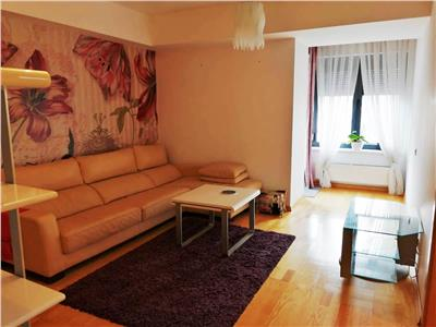 Modern 2 bedroom apartment near Victoriei Square