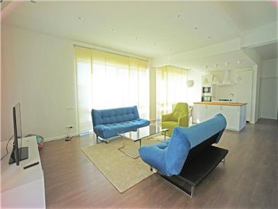 3 Camere Petrom City-Straulesti