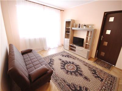 Apartament 2 camere prima inchiriere zona Astra