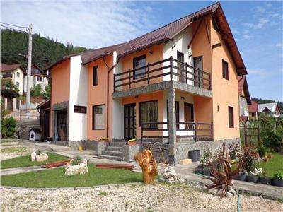 For sale, house, Zarnesti area