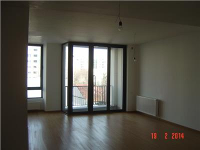 2 Bedrooms Apartment New Building Sabinelor-Marriott