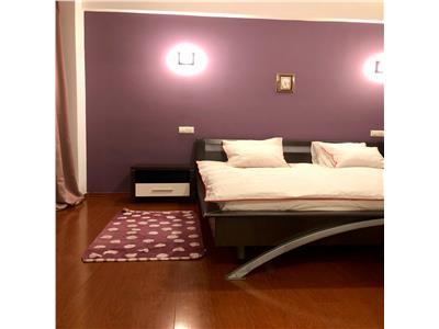 2 Bedroom Apartment Iancu Nicolae