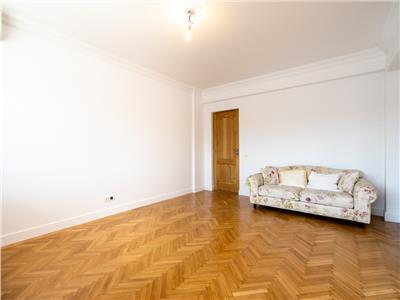 Apartament 3 camere de inchiriat Calea Victorei  G. Manu