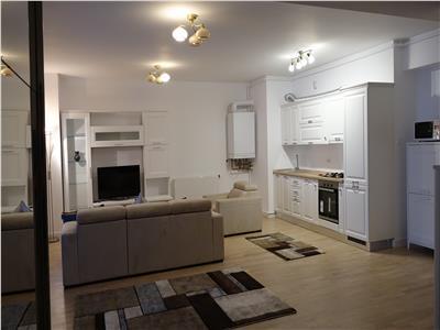 Inchiriere apartament 2 camere Complex Upground