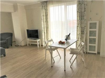 Apartament Iancu Nicolae
