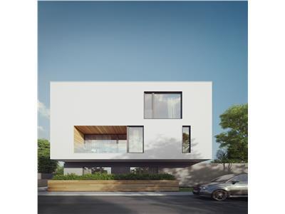 Apartament Jollie Ville/ Erou Iancu Nicolae