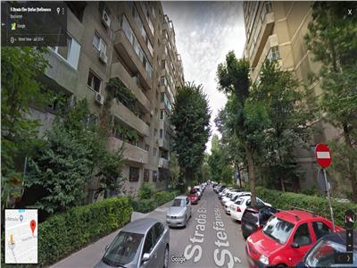 Apartament cu 4 camere de vanzare la parter, Zona Iancului