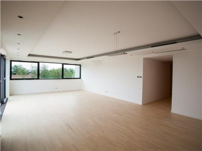 For rent, 3 bedroom apartment, Verdi Park - Floreasca