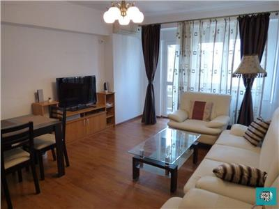 2 bedroom apartment for rent, P. Romana (no earthquake risk)
