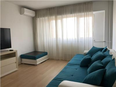 Central 2 bedroom apartment in Unirii/Coposu