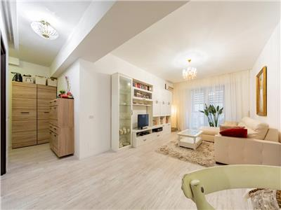 For rent, 1 bedroom apartment, Aviatiei - Carbunarilor