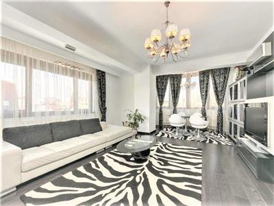Apartament superb Floreasca