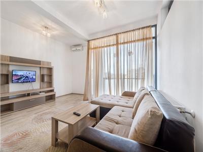Apartament de vanzare 2 camere zona Decebal