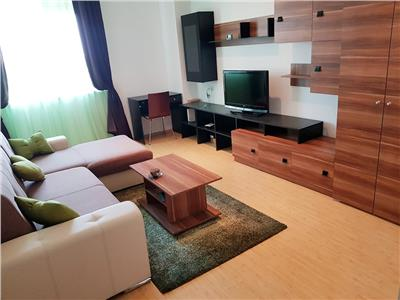 For rent, 1 bedroom apartment, Grand Rin Hotel