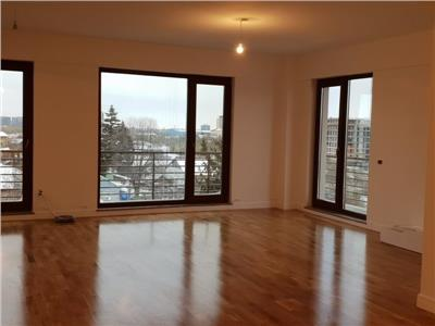 Trifesti Baneasa New block 84 sqm