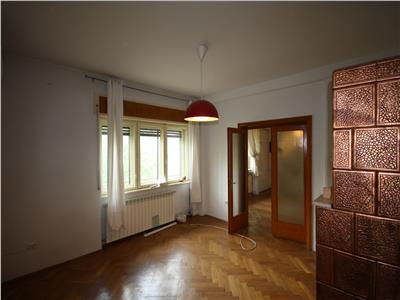 Vanzare apartament 3 camere, Bd Averescu