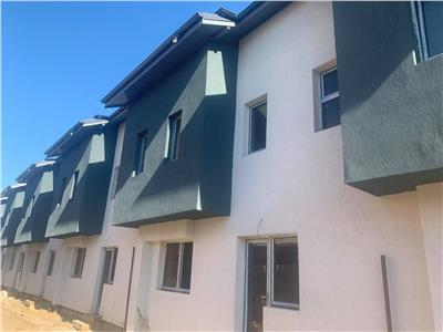 Vanzare vila 5 camere, ansamblul rezidential Drumul Taberei