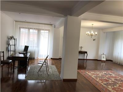 For rent, 2 bedroom apartment, Cotroceni