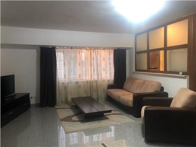 Nice one bedroom  apartment  for rent on Bulevardul Unirii