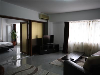 Apartament 2 camere de inchiriat pe  Bulevardul Unirii/Zepter