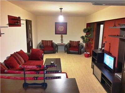 1 Bedroom Apartment for sell in Alba Iulia Square