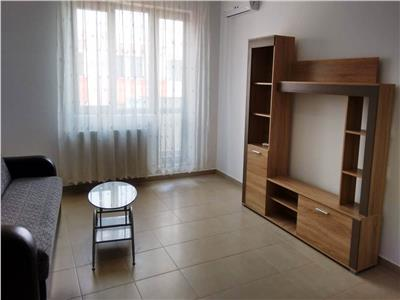 1 New Bedroom Apartment for sale in Carol Park