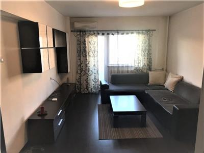Apartament  cu 2 camere Obor - Mosilor