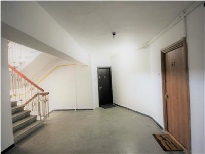 New renovate 2 bedroom apartment in Libertatii Boulevard  Izvor metro station