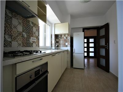 For sale, newly renovated 2 bedroom apartment, Libertatii Blvd