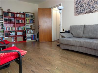 2 room apartment Dristor